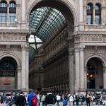 Milan-06