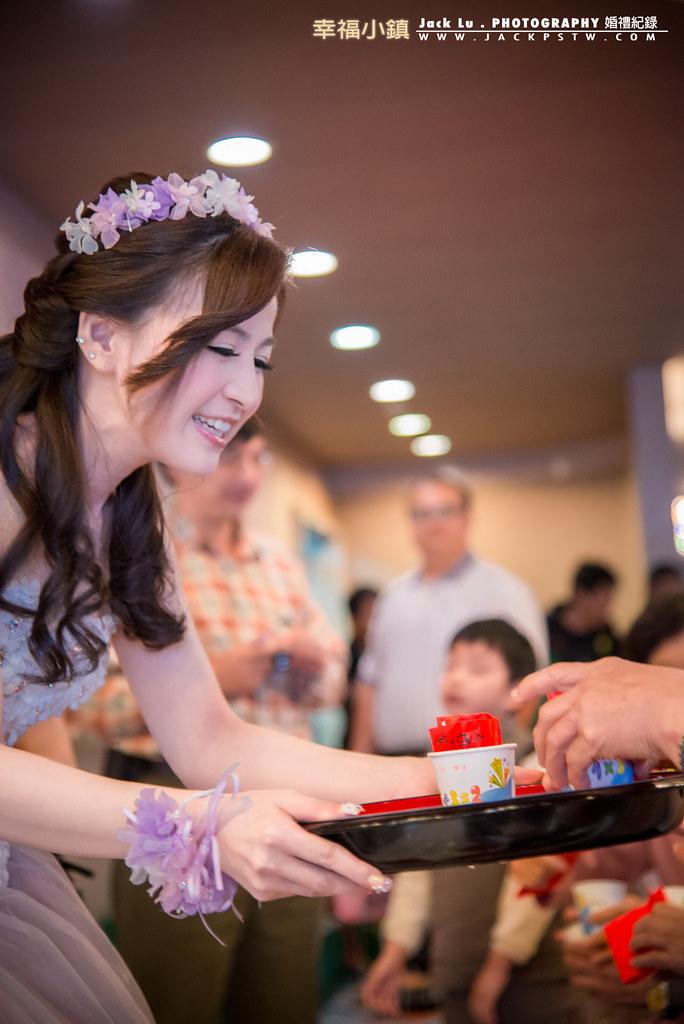 2014-wedding-kaohsiung-67