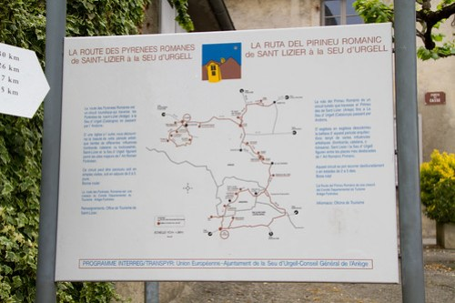 Saint-Lizier  20130507-_MG_7240