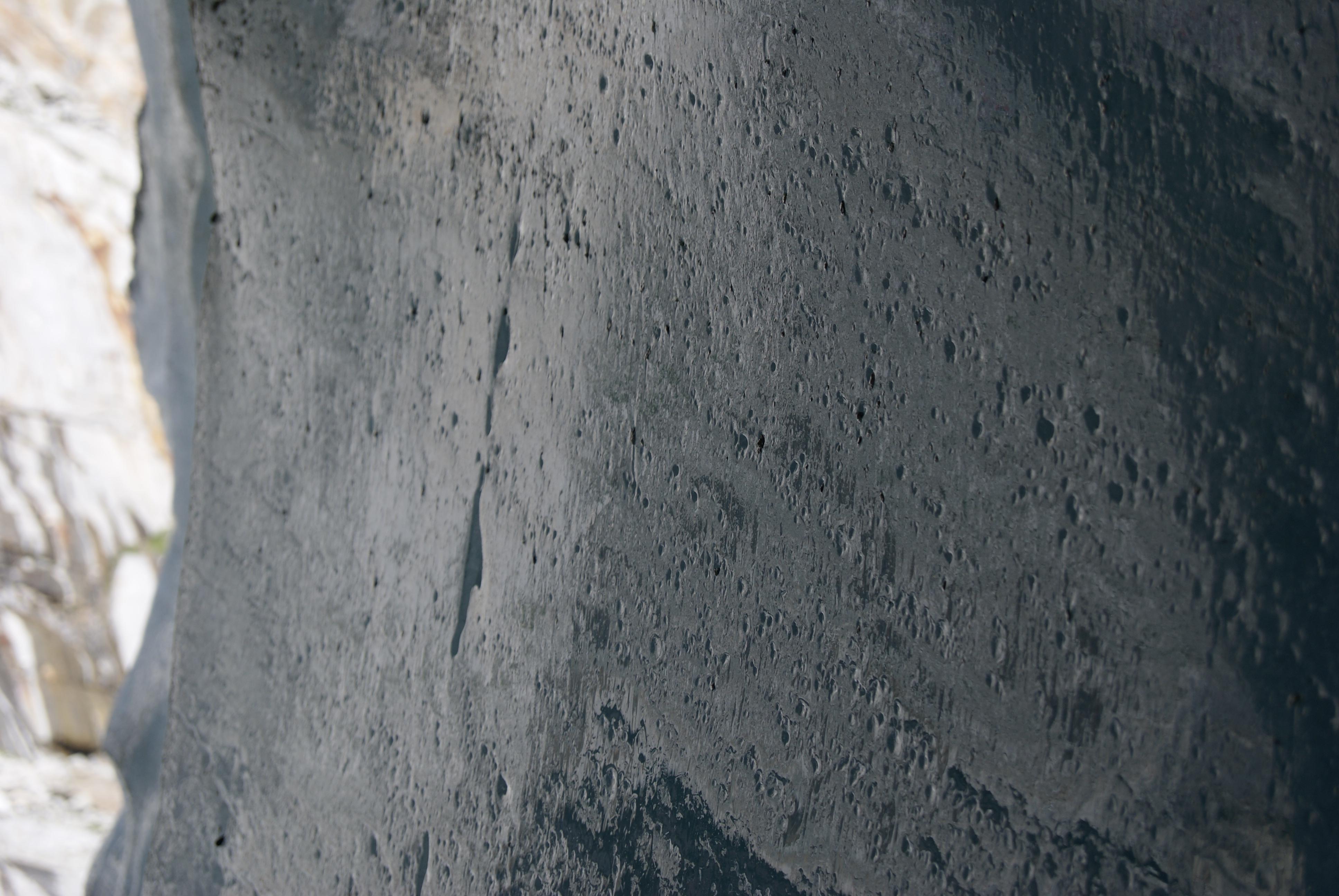 Grotte des Glaces
