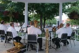 Heritage Brass Quintet 004