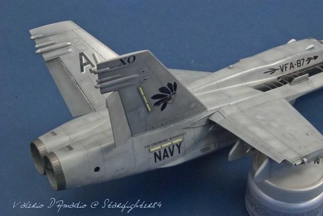 Hornet 149