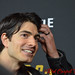 Brandon Routh - DSC_0136