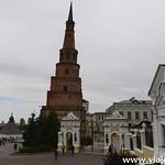 2 Viajefilos en Kazan 056