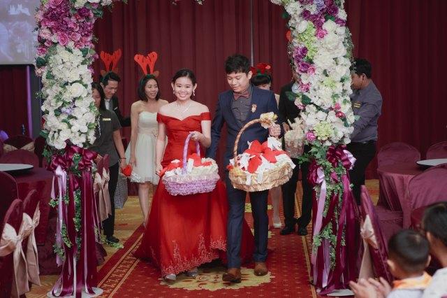高雄婚攝,婚攝推薦,婚攝加飛,香蕉碼頭,台中婚攝,PTT婚攝,Chun-20161225-7322