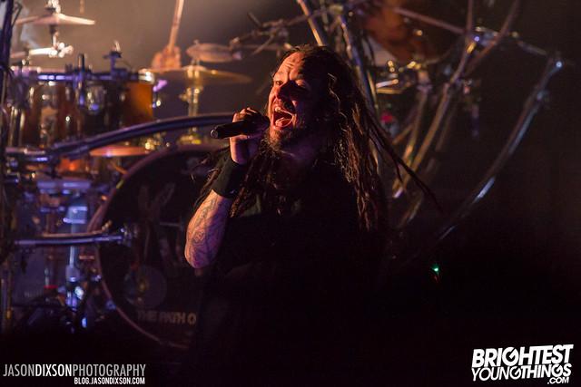 Korn_JasonDixsonPhotography-4192
