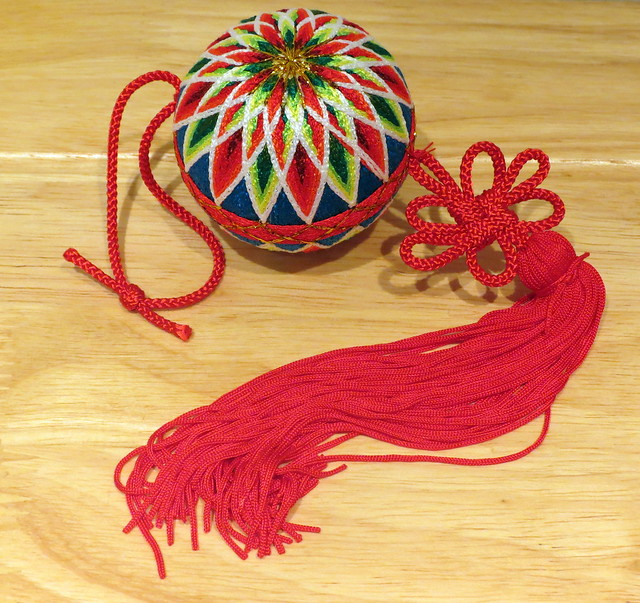 Kyushu crafts