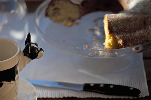 Cake Riepel