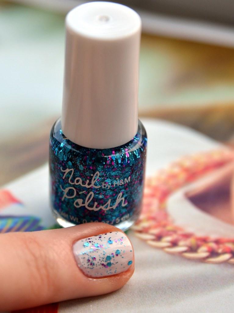 hm nail polish8
