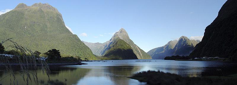 newzealand02a