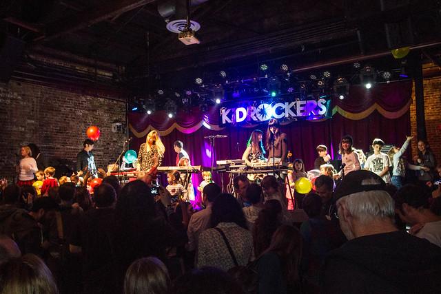 kidrockers-5165