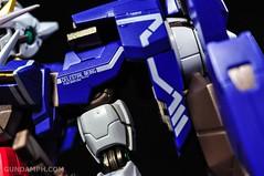 Metal Build 00 Gundam 7 Sword and MB 0 Raiser Review Unboxing (58)