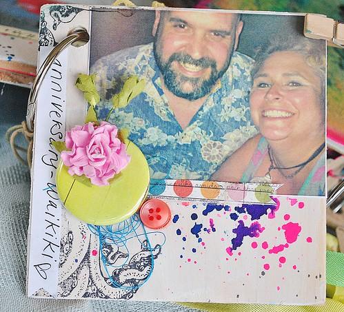 Anniversary Hawaii, GJS, ALassiter