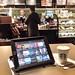 Starbucks City Square - 20131022