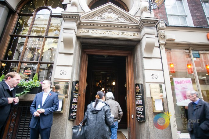 The Counting House - London - Our Awesome Planet-2.jpg