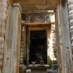 10 Templos de Angkor Small 41