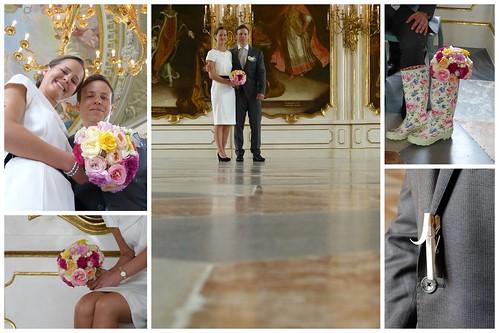 Hochzeit Gabi und Philipp alle 2013-05-123
