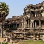 10 Templos de Angkor Small 65