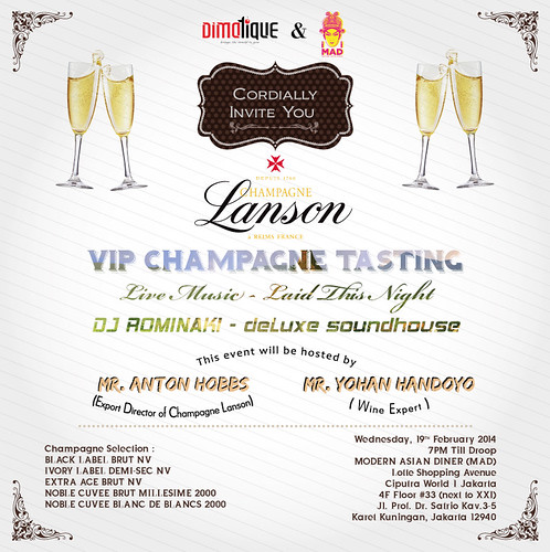 Lanson-VIP-Invitation