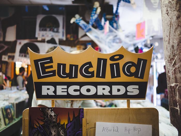 Record Store Day at Euclid New Orleans-25