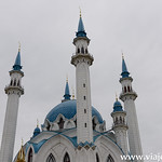 2 Viajefilos en Kazan 051