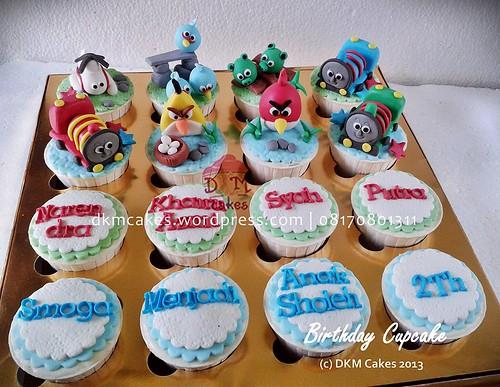 cupcake angry bird, cupcake thomas, DKM Cakes telp 08170801311, toko kue online jember, kue ulang tahun jember, pesan blackforest jember, pesan cake jember, pesan   cupcake jember, pesan kue jember, pesan kue ulang tahun anak jember, pesan kue ulang tahun jember,rainbow cake jember,pesan snack   box jember, toko kue online jember, wedding cake jember, kue hantaran lamaran jember, tart jember,roti jember, ccake hantaran   lamaran jember, cheesecake jember, cupcake hantaran, cupcake tunangan, DKM Cakes telp 08170801311, DKMCakes, engagement cake,   engagement cupcake, kastengel jember, kue hantaran lamaran jember, kue ulang tahun jember, pesan blackforest jember, pesan cake   jember, pesan cupcake jember, pesan kue jember, pesan kue kering jember, Pesan kue kering lebaran jember, pesan kue ulang tahun   anak jember, pesan kue ulang tahun jember, pesan parcel kue kering jember, kue kering lebaran 2013 jember, beli kue jember, beli   kue ulang tahun jember, jual kue jember, jual cake jember   untuk info dan order silakan kontak kami di 08170801311 / 0331 3199763 http://dkmcakes.com,