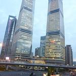 Shanghai 42