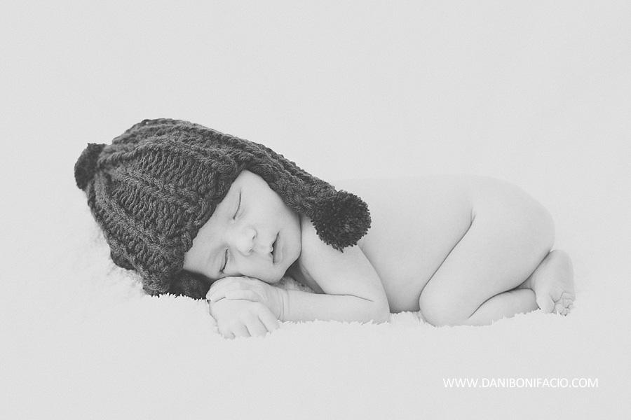 danibonifacio-book-ensaio-fotografia-familia-acompanhamento-bebe-estudio-externo-newborn-gestante-gravida-infantil22