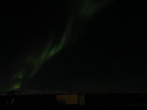 aurora 2.4