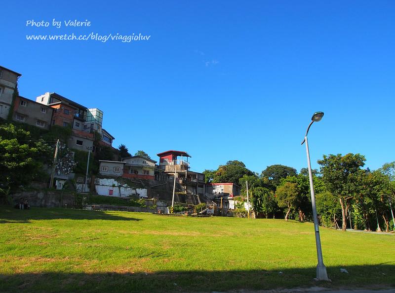 台北景點,單車,河濱公園,碧潭 @薇樂莉 Love Viaggio   旅行.生活.攝影