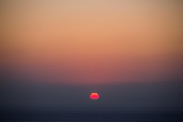Santorini 041