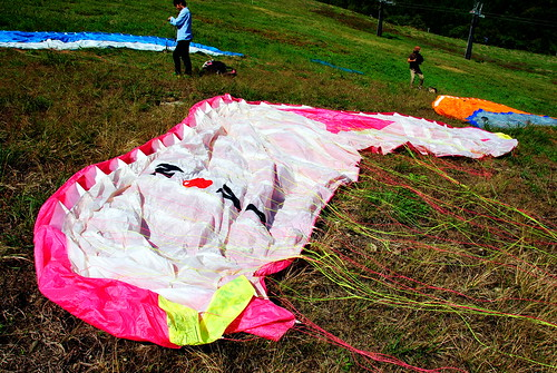 Paragliding 010r