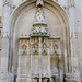 Rouen 10