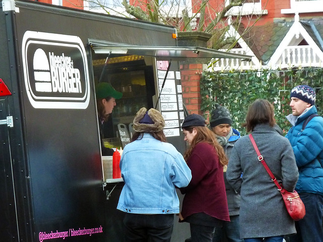 bleecker-burger-harringay-market