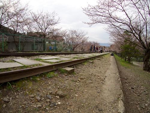 2014-03-29 17-32-48