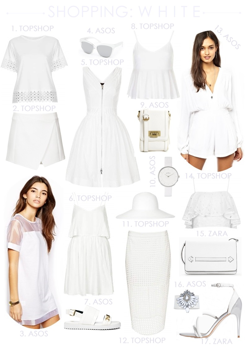 white_total_look