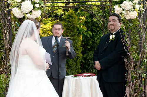 WEDDING0136