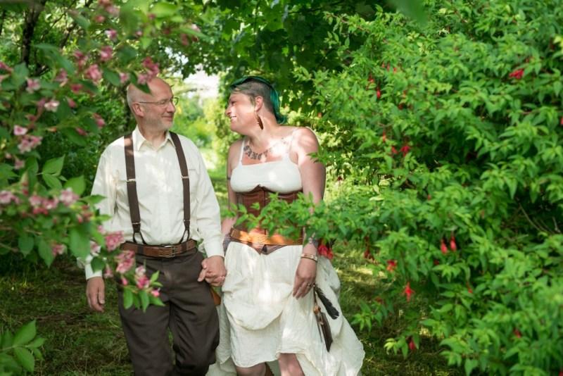 Corrine HD Wedding Photos from disk 23-07-2013 188 (1024x683)