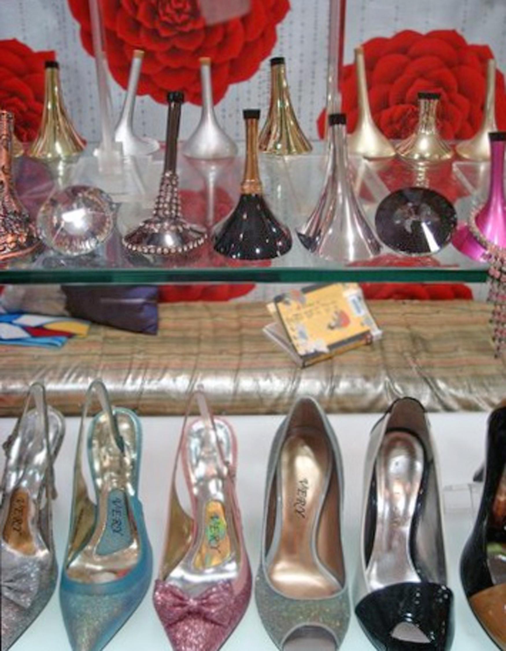 korean-shoes