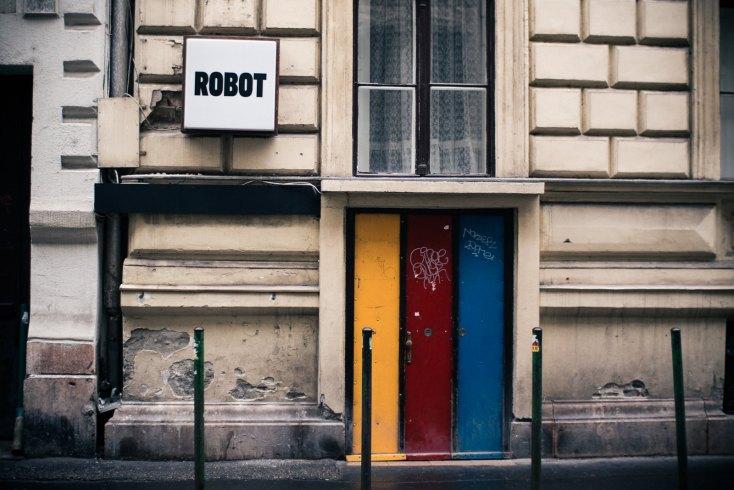 Budapest_January_2014_Prezi-81