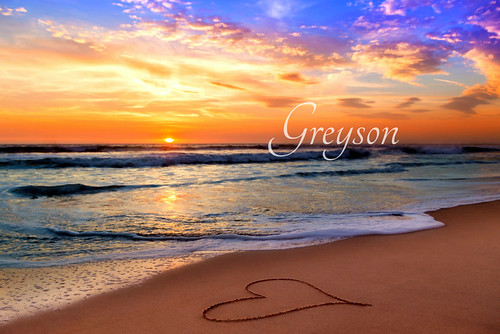 FebruarySunset_Greyson