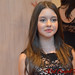Fatima Ptacek - DSC_0163