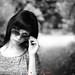 Leica M9 & Zeiss ZM Planar 50mm f2 Portrait