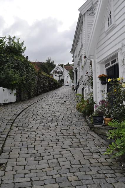 Norway 028