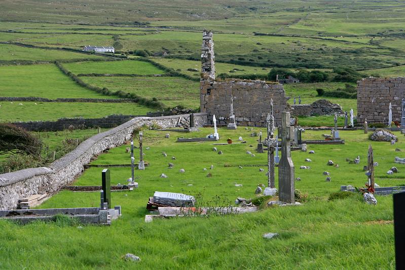 Ireland 1073-2