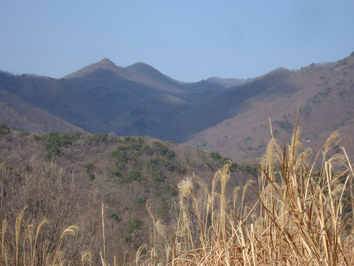 Gijang County