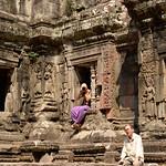 10 Templos de Angkor Small 44