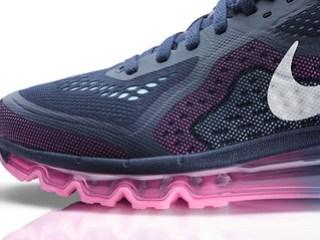 Nike Air Max 2014 womens