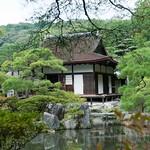 Kyoto-015
