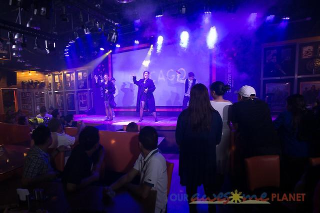 Movie Stars Cafe-64.jpg